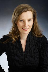 Elina Mustonen 2011