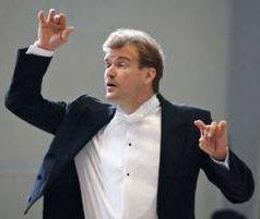 Juha Nikkola