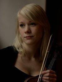 Kreeta-Julia Heikkilä