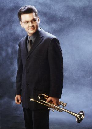 Pasi Pirinen 2006, kuva: Heikki Tuuli