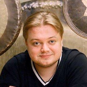 Mikko Franck, kuva Heikki Tuuli