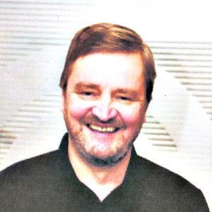 Heikki Hämäläinen