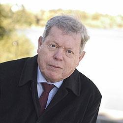 Ilkka Kuusisto 2005, kuva FIMIC/Maarit Kytöharju