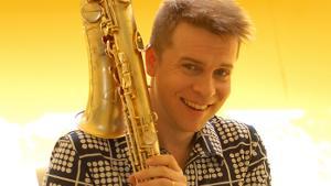 Jukka Perko