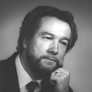 Peter Lindroos, kuva Suomen Kansallisooppera