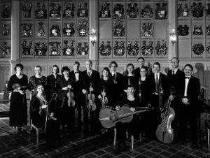 Kuudennen Kerroksen Orkesteri