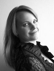 Emma Vähälä 2010