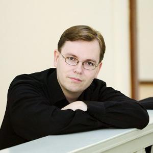 Risto-Matti Marin 2006
