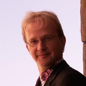 Olli-Pekka Tuomisalo 2007
