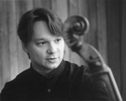Marko Ylönen 2008