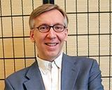 Erik T. Tawaststjerna