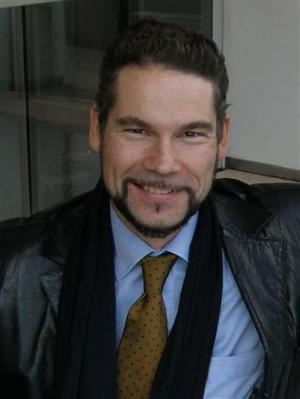 Petri Lindroos 2008