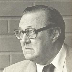 Joonas Kokkonen