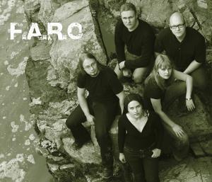 F.A.R.O. 2006
