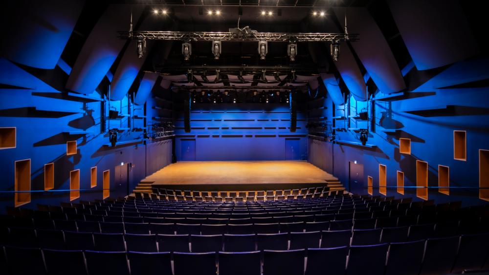 Keikat Espoo