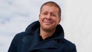 Marko Matvere 2015