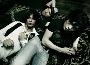 The Souls 2009