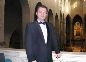 Jukka Pietilä 2009