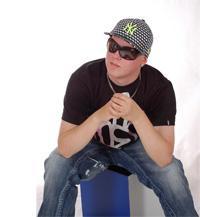 Kid1 2008