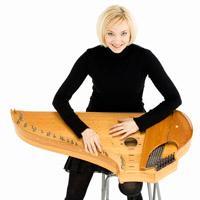 Eva Alkula 2008