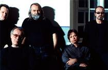 Wigwam 2002, kuva: Jouko Lehtola