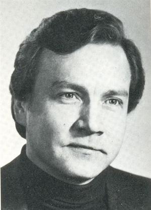 Jorma Elorinne