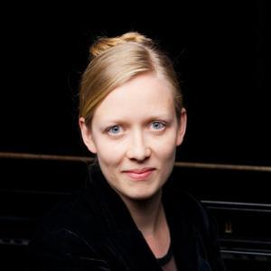 Anna Kuvaja 2008