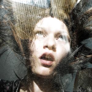 Eleanoora Rosenholm 2008