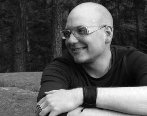 Sami Junnonen 2008