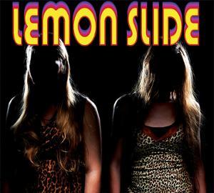 Lemon Slide 2007