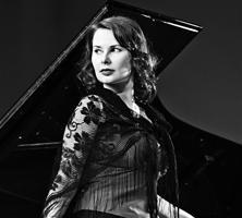 Mirka Viitala 2009