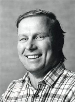 Hannu Tuomi
