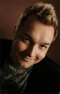 Antti Raiski 2008