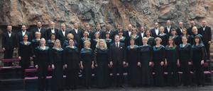 Helsingin filharmoninen kuoro 2009