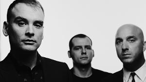 Alkaline Trio (USA)