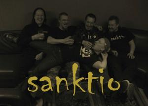 Sanktio 2010