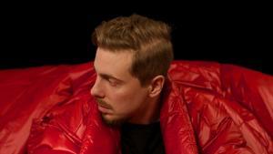 DJ Kridlokk 2013