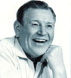 Georg Malmsten