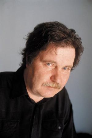 Pekka Pohjola 2000-luvulla