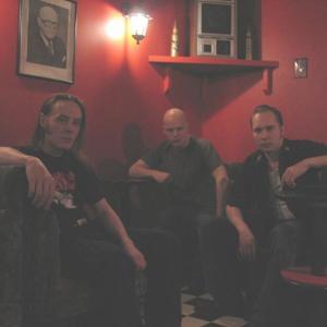 Lambs 2006