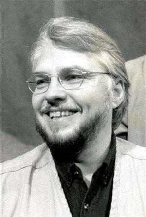 Jussi Tapola