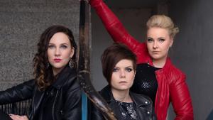 Trio Kaskas, 2019