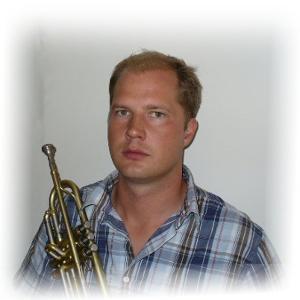 Mikko Karjalainen 2006