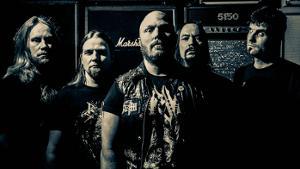 Corpse Molester Cult 2015