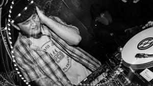 DJ Muudu