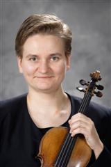 Anna-Leena Haikola 2009