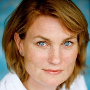 Jonna Järnefelt 2007