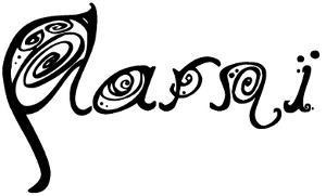 Aarni logo