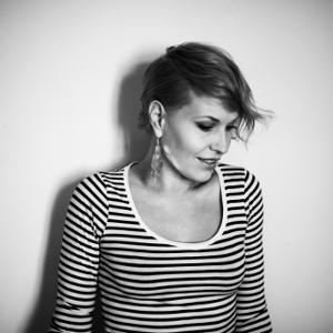 Johanna Försti 2010