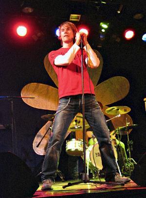 Dolchamar 2006